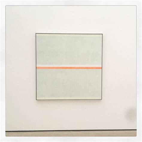 modern minimalist modern minimalist paintings www pixshark com images