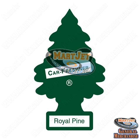 pine tree air freshener decoration trees air freshener hanging car auto home office room fresher mirror hang