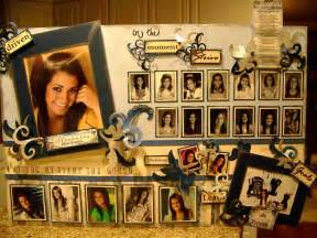 Picture Board Ideas Best 25 Graduation Picture Boards Ideas On Pinterest