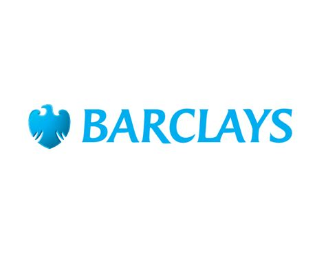 Abstudiozart Barclays Bank Now In Indonesia