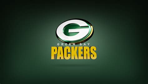 wallpaper of green bay packers sports team logos wallpapers toni pihlaja