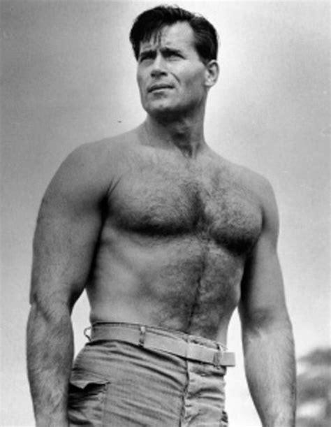 clark gregg brother andrew cheyenne 1955 1962 bonanza boomers