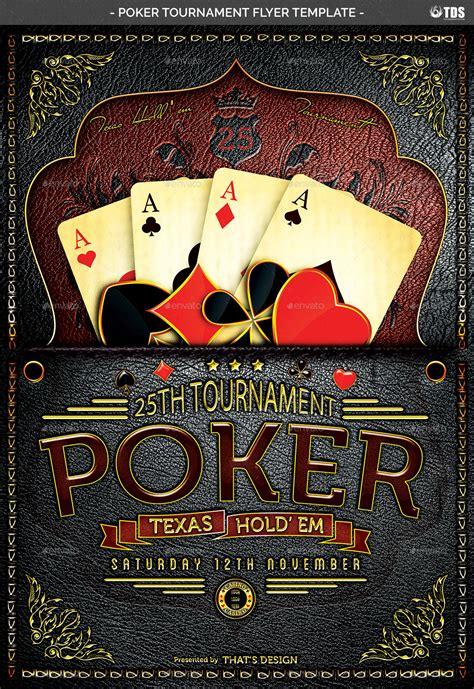trik ampuh  menang bermain poker  domino