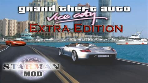 gta vc starman mod game free download starman mod for gta vice city download plasgabkawab