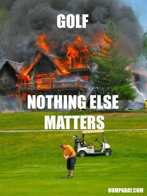 Golf Meme - 599 best funny golf cartoons images on pinterest golf