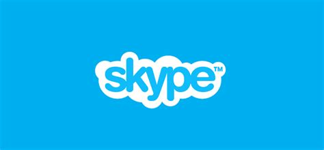 skype hd skype for windows phone 8 updated with hd