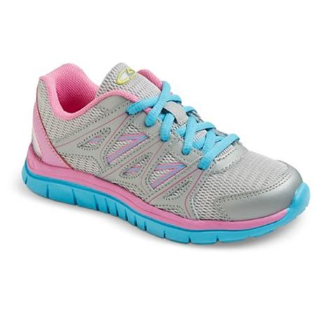 target athletic shoes s c9 chion 174 drive athletic shoes target