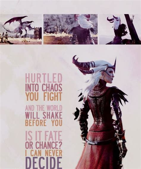 blood dragon tutorial quotes 36 best dragon age quotes images on pinterest video