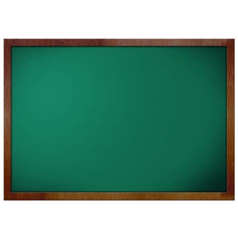 green board at rs 3500 pieces green chalkboards id