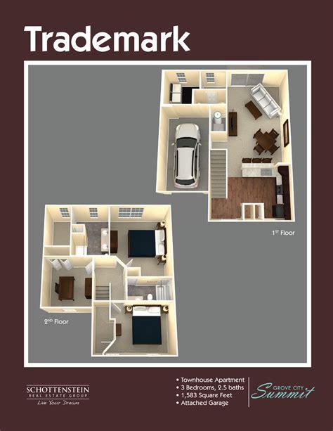 trademark homes floor plans 100 trademark homes floor plans the hamilton cpc floor plans tom construction