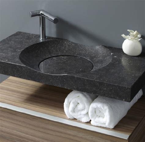 stone bathroom sinks clearance sink faucet design appealing stone bathroom sinks