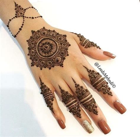 the 25 best ideas about arabic mehndi designs on only arabic mehndi design makedes com
