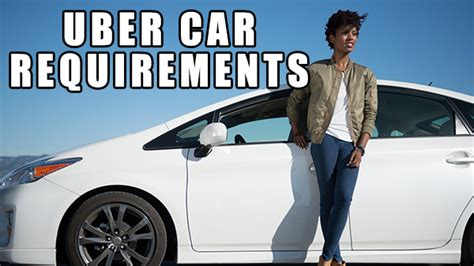 uber car requirements   referral code