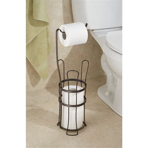 best toilet paper holder best toilet tissue reserve paper roll holder reviews