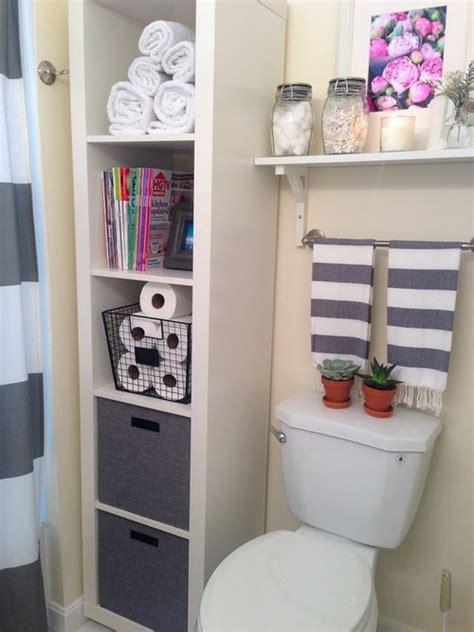 diy bathroom storage and organization hacks small diy bathroom storage and organization hacks tiny bathrooms