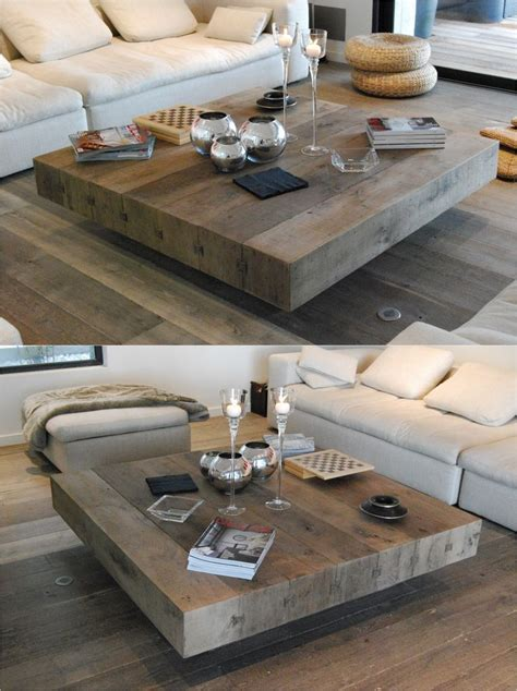 diy square coffee table best 25 coffee tables ideas on coffe table