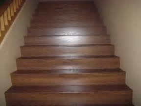 Installing Hardwood Flooring On Stairs Flooring Installing Laminate Flooring On Stairs Armstrong Laminate Flooring Installing