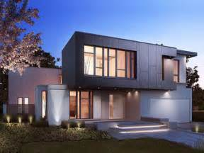 homes in toronto canada toronto canada modern houses canada homes modern homes in