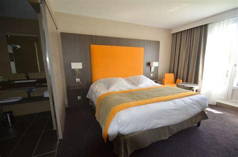 chambre d hotel a theme exemple pour une surprenante d 233 coration chambre hotel
