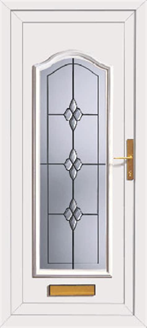 Fully Glazed Interior Doors by Fully Glazed Upvc Door