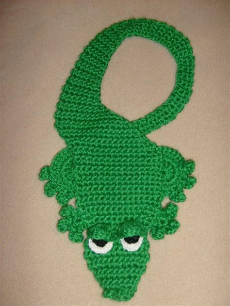 free pattern pacifier holder cute baby bib pacifier holder my finished crochet