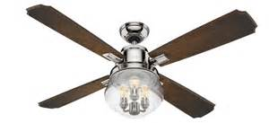 Top Of The Line Ceiling Fans 1000 Ideas About Bedroom Ceiling Fans On