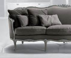 1000 ideas about sofa on settees