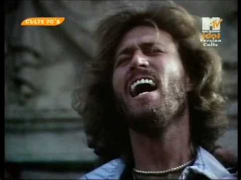 stayin alive bee gees bee gees staying alive youtube