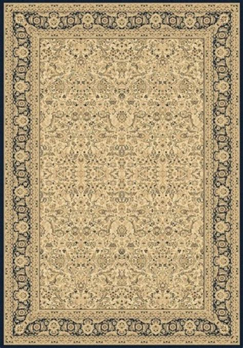 design your own rugs traditional rugs transitional rugs contemporary rugs design your own rug shag rugs cowhide