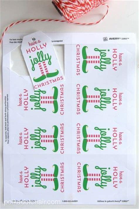 printable gift jar tags free printable gift tags christmas mason jars and gift
