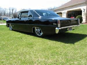 66 67 chevy ii for sale autos post