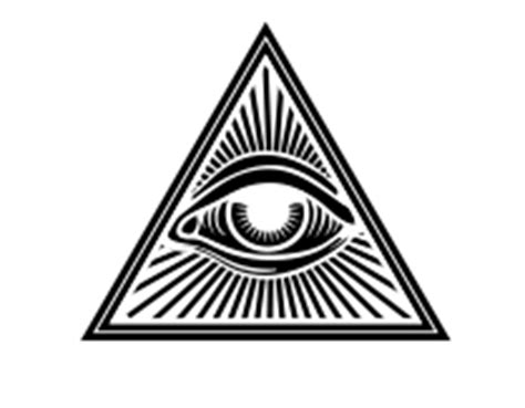 illuminati tattoo png join the illuminati join the illuminati joining the