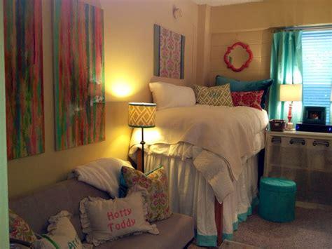 ole miss rooms ole miss room martin rooms