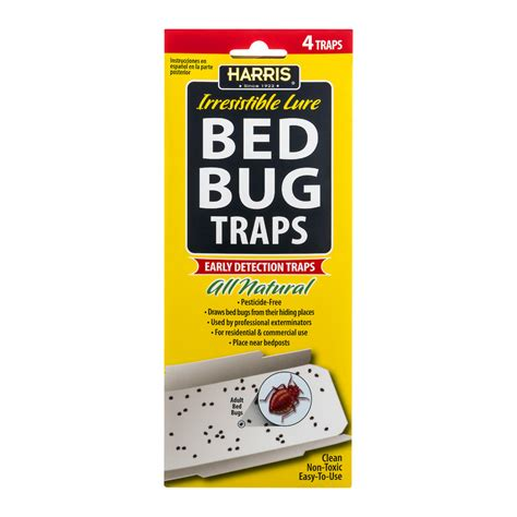 bed bug bully bed bug bully 4 lidocaine bed bug bite relief gel with