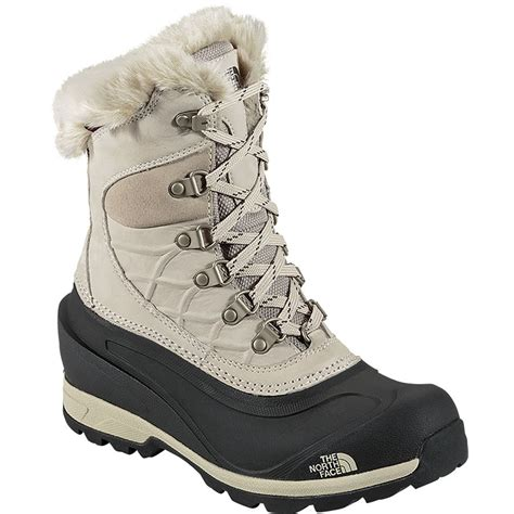 womans snow boots the chilkat 400 boot s backcountry