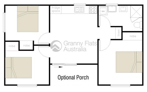 3 bedroom flat design plan 3 bedroom granny flat archives granny flats australia