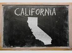 California State Veteran Benefits | Military.com Veterans Affairs Jobs