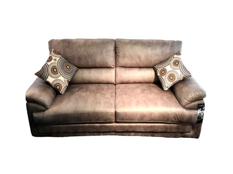 cheers recliner sofa singapore cheers sofa 9559 l3 3 seater fabric sofa best tech