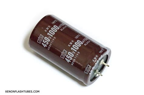 capacitor energy joules capacitor 1000μf 450v 1000uf 105c 400v electrolytic ebay