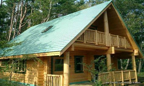 log cabin home kits small log cabin kit homes rustic log cabin kits small log