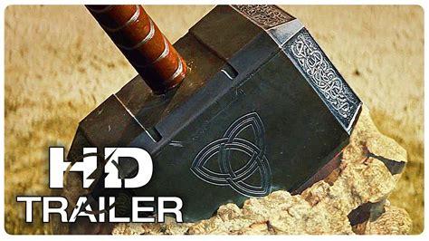 movie quality thor hammer thor ragnarok rip mjolnir thor s hammer 2017 marvel
