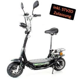 Mini Motorrad Zulassung by Modelle Mit Stvzo Elektroscooter Mit Strassenzulassung