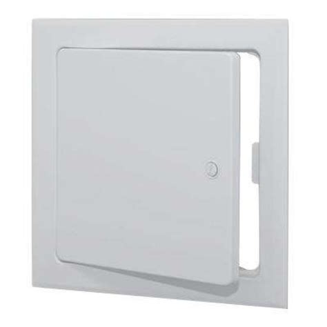 acudor products access panels plumbing accessories