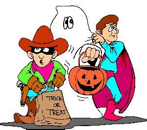 imagenes de halloween viros animados im 225 gen animada de halloween gif de halloween