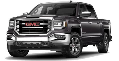 most comfortable pickup most comfortable pickup international debuts hx series