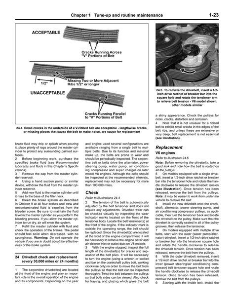 chilton car manuals free download 1996 chevrolet s10 navigation system toyota camry 97 01 covering solara 99 01 avalon 97 01 lexus es 300 97 01 haynes