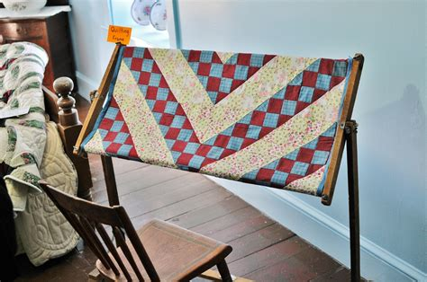 Amish Quilting Frames by Amish Quilting Frame Visit Pa Country