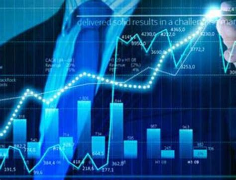 inizio attivit罌 di commercio e commerce inizio attivit 224 di commercio elettronico