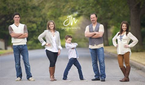 for family highland park family photography lakeside park