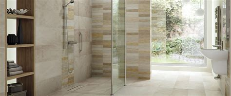 bathroom tiles canberra elite bathrooms canberra